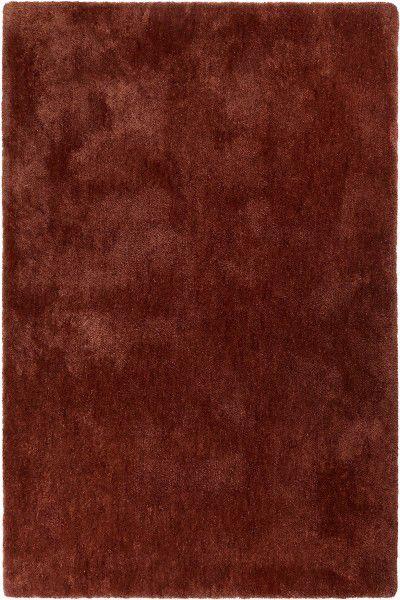 Teppich Esprit Relaxx Esp 4150 17 Copper Red Braun Rot Raum