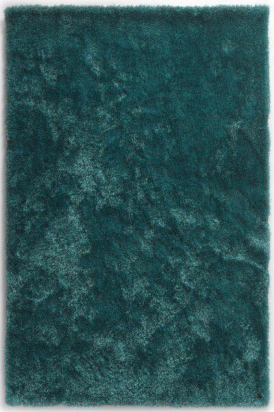 Teppich Tom Tailor Soft 720 türkis