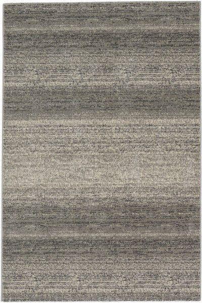 Teppich Astra Carpi 150 004 silber