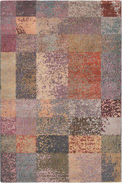 Teppich Brink & Campman Prado Vintage 21100 multicolor
