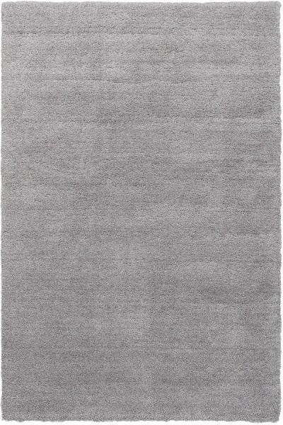 Teppich Astra Livorno 004 silber