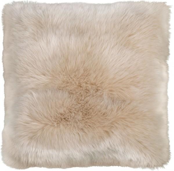 Kissen Obsession Samba Cushion 595 beige
