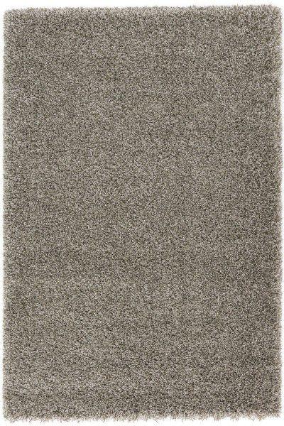 Teppich Astra Como 005 grau 200 x 290 cm