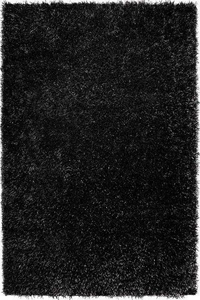 Teppich Esprit Cool Glamour ESP-9001-09 schwarz
