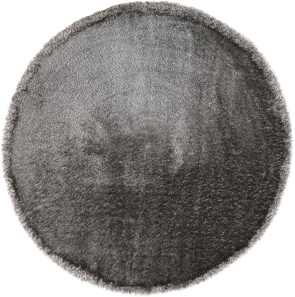 teppich esprit spa esp 0054 095 silber grau raum quadrat fashion your room der onlineshop. Black Bedroom Furniture Sets. Home Design Ideas