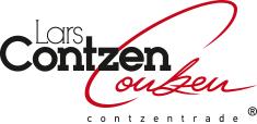 contzen_design