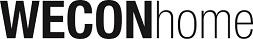 wecon-home-logo-klein