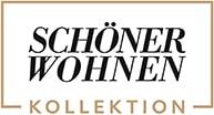 Schoener_Wohnen_Logo_NEU_min
