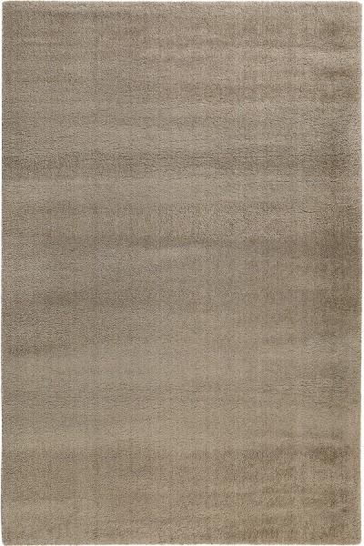 Teppich Esprit Chill Glamour ESP-8250-30 sand / beige braun
