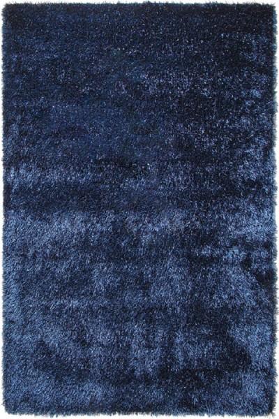 Teppich Esprit New Glamour ESP-3303-13 blau