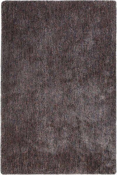 Teppich Esprit #relaxx ESP-4150-20 smoke rose / silber anthrazit rosa