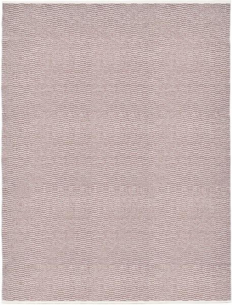 Indoor / Outdoor Teppich Brita Sweden Pemba blush / rosa (Gross)