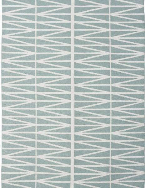 indoor outdoor teppich brita sweden helmi t rkis medium. Black Bedroom Furniture Sets. Home Design Ideas