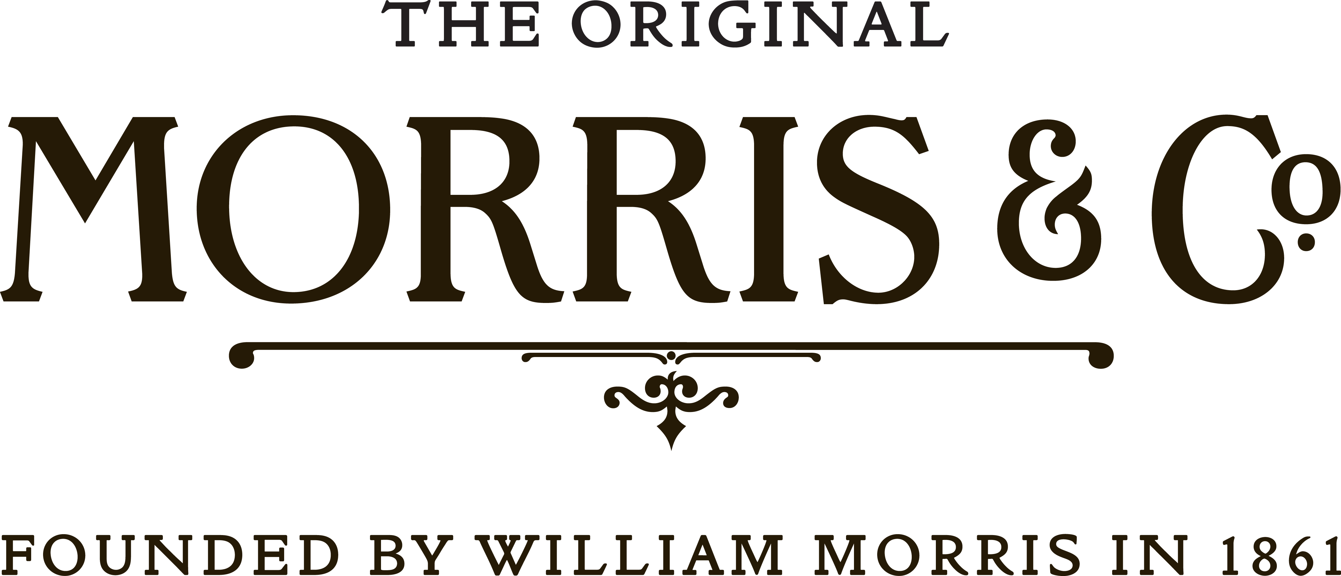 Morris-Co-logo-2013-black