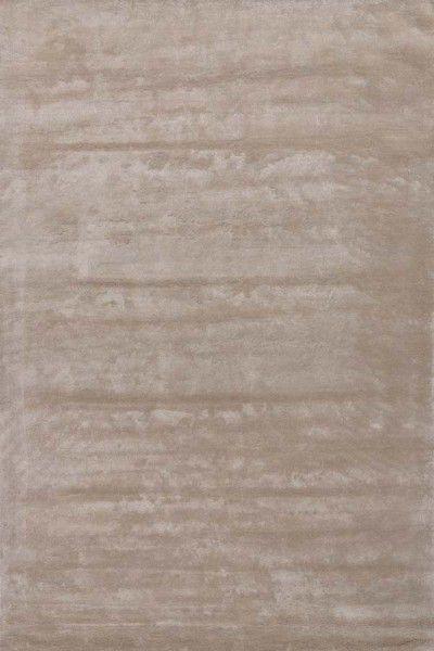 Teppich Angelo Annapurna 2170-04 elfenbein