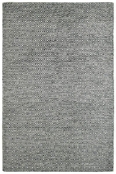 Teppich Obsession Jaipur 334 graphite / grau