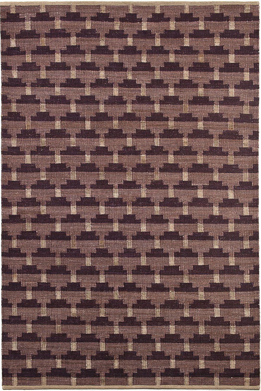 hanf brita sweden marke teppiche raum quadrat fashion your room der onlineshop f r. Black Bedroom Furniture Sets. Home Design Ideas