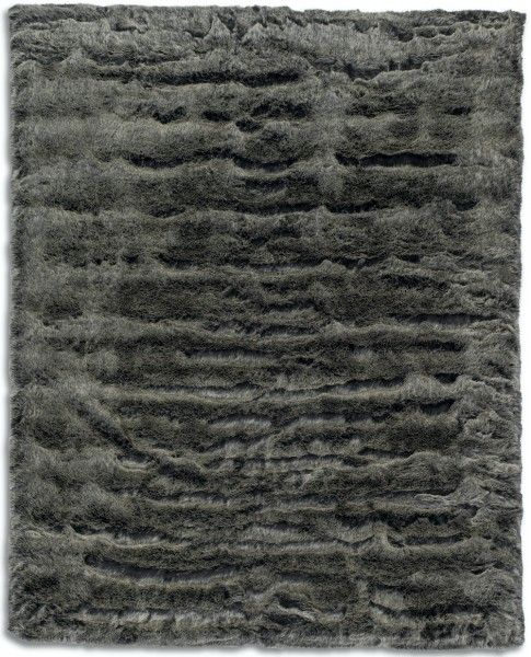 Fell Teppich Astra Lucia 6285 190 040 anthrazit