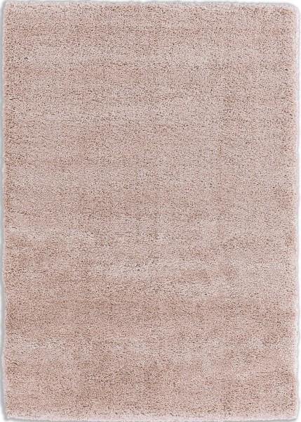 Teppich Schöner Wohnen Savage 190 015 rosa