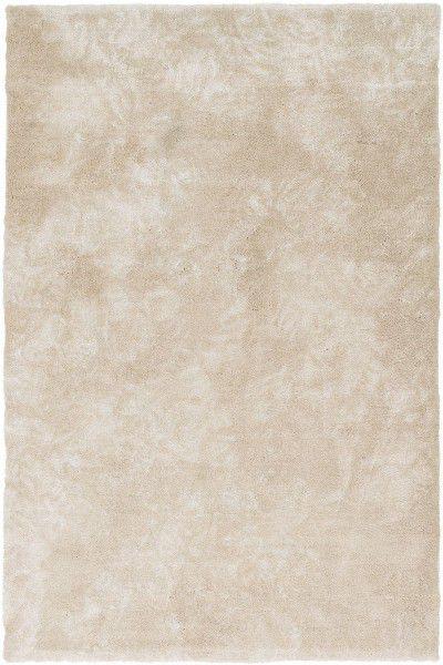 Teppich Schöner Wohnen New Elegance 170 006 beige