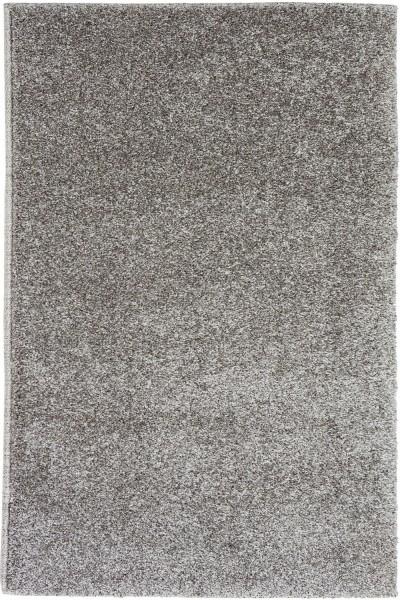 Teppich Astra Samoa 001 005 grau