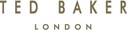Ted-Baker-Logo-klein