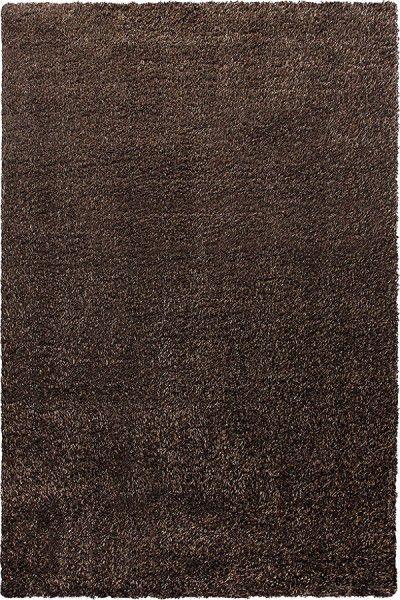 Teppich Esprit Cosy Glamour ESP-0400-85 braun gold