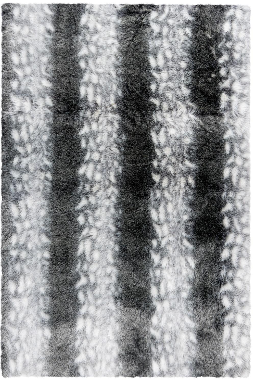 Fell Teppich Grau : fell teppich obsession rumba 760 grau raum quadrat ~ Watch28wear.com Haus und Dekorationen