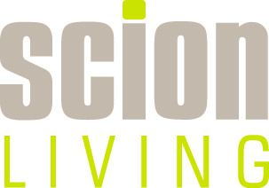 Scion_Living_Logo