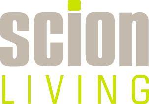 Scion_Living_Logo
