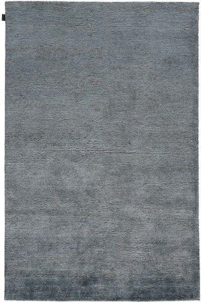 Kurzflor Designer Teppich Angelo Majestic 3080-255 silber