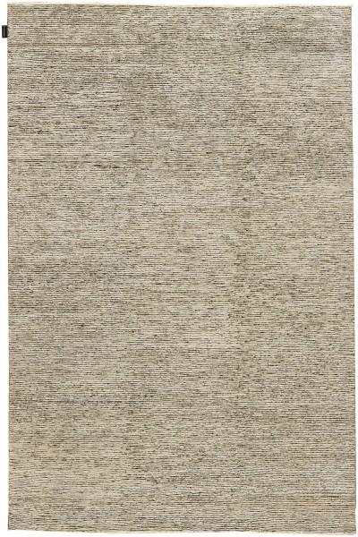 Kurzflor Designer Teppich Angelo Majestic 3080-600 weiss grau