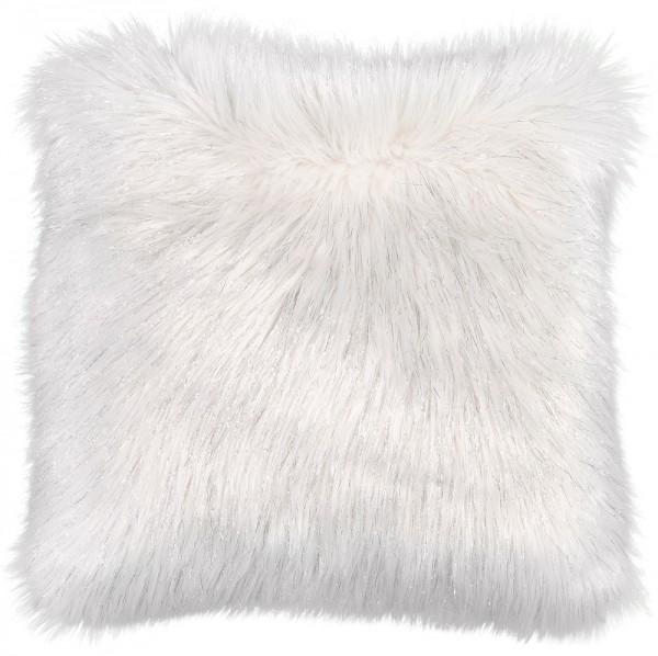 Kissen Obsession Tango Cushion 225 silber