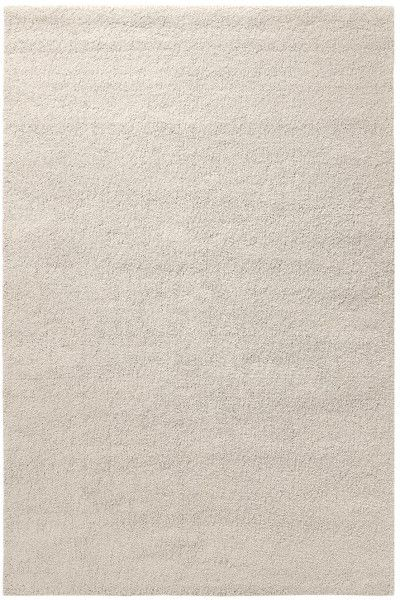 Kurzflor Designer Teppich Esprit Campus ESP-0030-11 beige