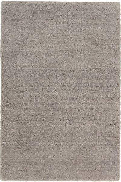 Teppich Astra Livorno Deluxe 170 004 silber