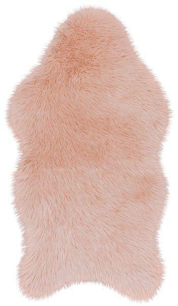 Fell Teppich Astra Mia Shape 6276 170 015 pink