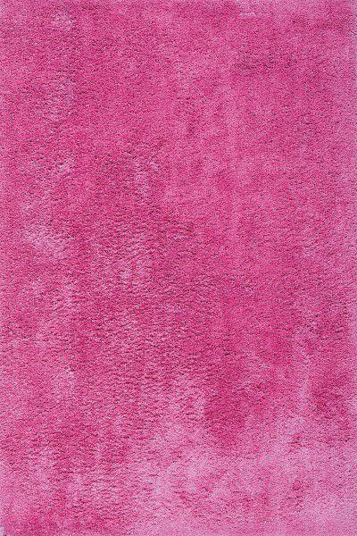 Teppich Papilio Ibiza rosa 2222