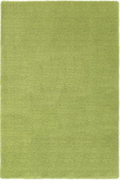 Teppich Astra Livorno 030 grün