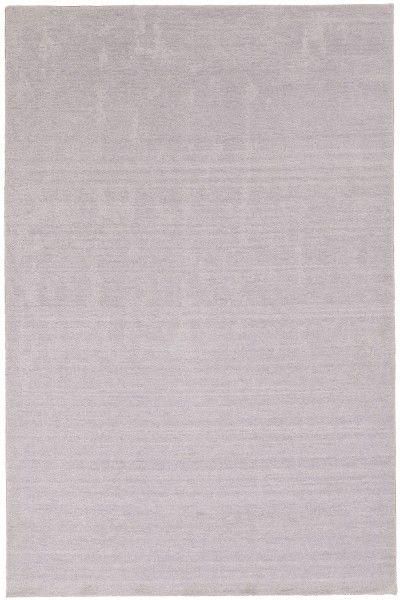 Teppich Schöner Wohnen Victoria 6380 004 silber