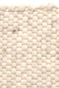 Teppich Paulig Salsa 3 hellgrau