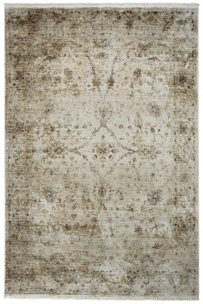 Teppich Obsession Laos 454 beige