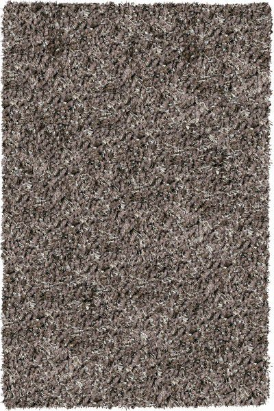 Hochflor Shaggy Teppich Limelight 7600 taupe