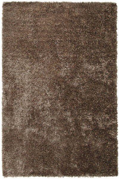 Teppich Esprit New Glamour ESP-3303-07 taupe 200 x 300 cm