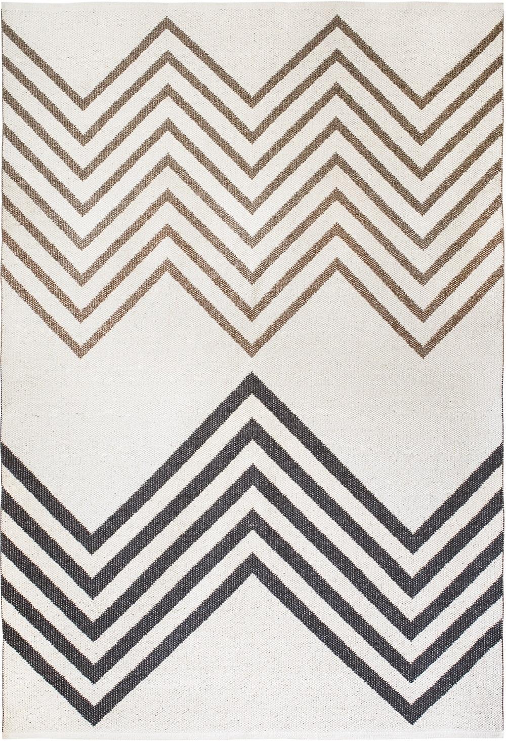 indoor outdoor teppich brita sweden sapmi sparkle. Black Bedroom Furniture Sets. Home Design Ideas