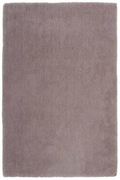 Teppich Obsession Paradise 400 beige