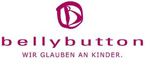 bellybutton-logo-klein
