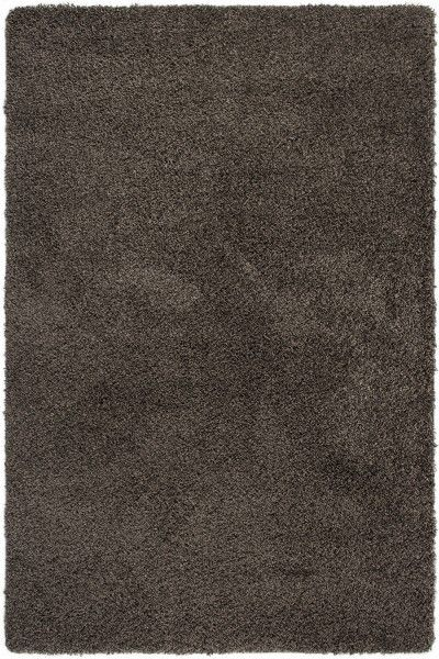 Teppich Luxor Living Liverpool taupe