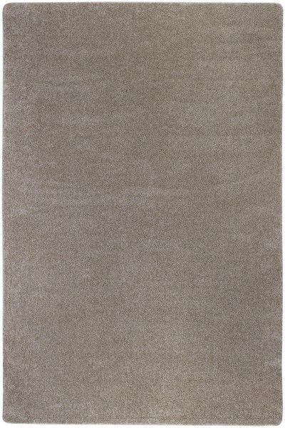 Teppich Luxor Living Oxford taupe