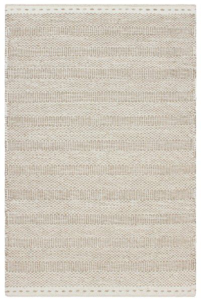 Teppich Obsession Jaipur 333 beige
