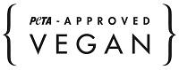 peta-approved-vegan-logo